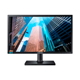 "Samsung 23.6"" 1920x1080 Resolution TAA Compliant LED Monitor (S24E450DL)"