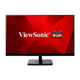 "ViewSonic 21.5"" 1920x1080 Resolution IPS Monitor (VA2256-MHD)"