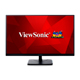 "ViewSonic 27"" 1920x1080 Resolution IPS Monitor (VA2756-MHD)"