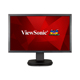 "ViewSonic 23.6"" 1920x1080 Resolution LED Monitor (VG2439SMH)"