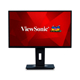 "ViewSonic 27"" 1920x1080 Resolution IPS Monitor (VG2748)"
