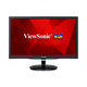 "ViewSonic 23.6"" 1920x1080 Resolution LED Monitor (VX2457-MHD)"