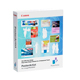 Canon PosterArtist Software DVD (7025A039BC)