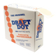 Draft Dot Drafting Dots 500/roll (MS12000)