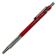 Pacific Arc Traditional Red Barrel 2mm Lead Holder (H-1304RED)