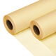 "Seth Cole 7lb 12""x50yds Yellow (55Y) Sketch Paper Roll 1"" Core"