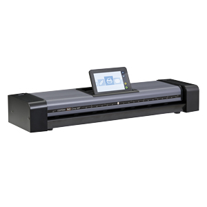 "Contex SD One MF 24"" Color CIS Scanner (5300D006004A)"