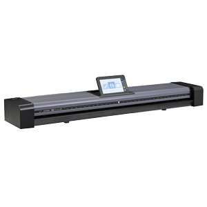 "Contex SD One MF 36"" Color CIS Scanner (5300D005003A)"
