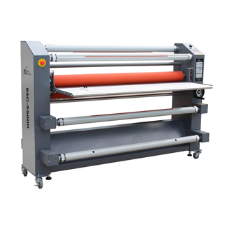"Royal Sovereign Professional 55"" Cold Roll Laminator (RSC-5500H)"