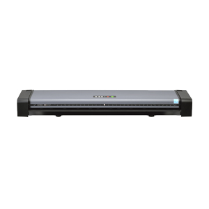 "Contex SD One+ 36"" Color CIS Scanner (5300D012006)"