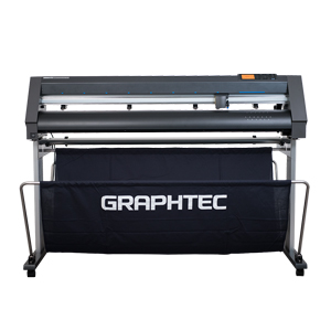 "Graphtec CE7000 50"" Cutting Plotter for Automotive (CE7000-130AKZ)"