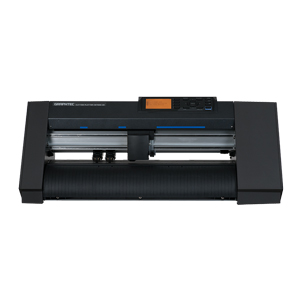 "Graphtec CE7000 15"" Desktop Cutting Plotter (CE7000-40)"